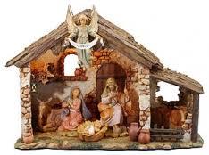 nativity set store joseph s studio and fontanini nativity sets