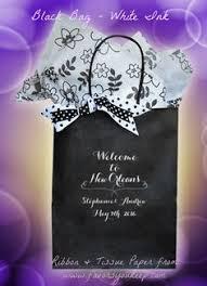 personalized wedding welcome bags wedding welcome bags personalized wedding guest gift bags