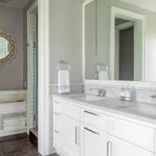 Neutral Color Bathrooms - photos hgtv