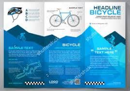 informative brochure examples free brochure templates examples 20