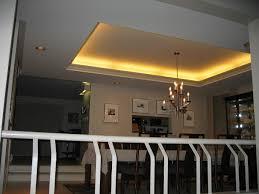 coffer ceilings drop ceiling residential drop ceiling raised ceiling tray
