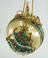 166 best sequins vintage ornaments images on
