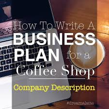 Coffee Shop Floor Plans Free Best 25 Coffee To Go Ideas On Pinterest Tea Cafe Cake Shop And