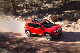 jeep renegade 2014 price 2017 jeep renegade reviews and rating motor trend