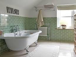 traditional bathroom tile ideas black and white ceramic tile black and white ceramic bathroom
