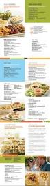 Zoes Kitchen Catering Menu by Zoes Kitchen Mraddison Com