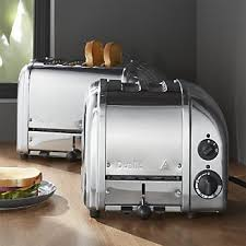Red Toasters For Sale Https Images Crateandbarrel Com Is Image Crate D