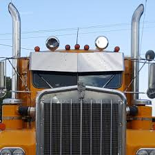 kenworth accessories 13