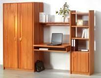 armoire de bureaux bureau armoire finest simmob armoire de bureau basse portes blanche