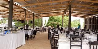 Rustic Weddings Birdsong Barn Weddings Get Prices For Wedding Venues In Fl
