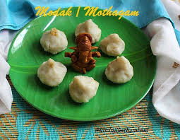 palak chakli palak murukku kurinji 22 best breakfast ideas images on breakfast ideas