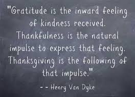 happy thanksgiving day 2014 thanksgiving quotes wishes messages