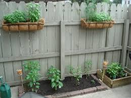 apartment garden ideas gardening ideas