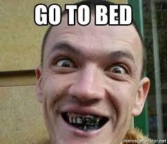 Bad Teeth Meme - bad teeth meme generator