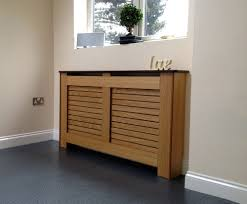 Decorative Radiator Covers Home Depot How To Style Up Your Central Heating Radiators Central Heating