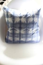 diy fold u0026 clamp tie dye thewhitebuffalostylingco com