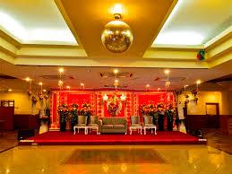 ayopegi royal regal hotel