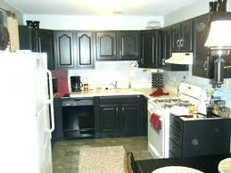 how to touch up stain kitchen cabinets how to touch up stain kitchen cabinets white cabinet touch up paint