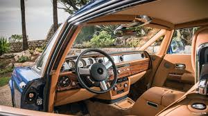 rolls royce 1920 2013 rolls royce phantom coupe interior hd wallpaper 14