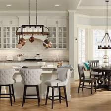 long dining room light fixtures dining room design ideas room inspiration ls plus