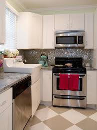 Kitchens With Subway Tile Backsplash Kitchen Design Glass Subway Tile Kitchen Backsplash Kitchen