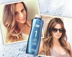 light brown hair dye for dark hair how to dye your own hair from dark to light