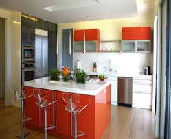 kitchen color design ideas kitchen design color kitchen design ideas buyessaypapersonline xyz