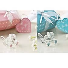 gifts for confirmation girl 6 boy girl baby carriage baptism christening confirmation