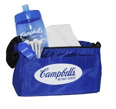 promotional gifts for bathroom bathroom theme promotional gifts