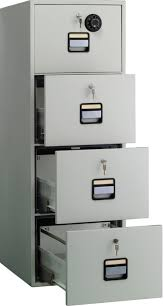 fireproof safe file cabinet fire safe file cabinet 4 drawer cabinet doors and file cabinets