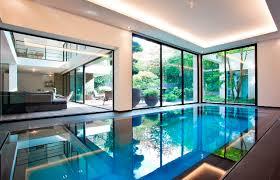 chambre architecte parc de maur maison d architecte 6 chambres piscine