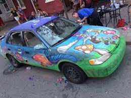 interior design top car interior spray paint decor modern on