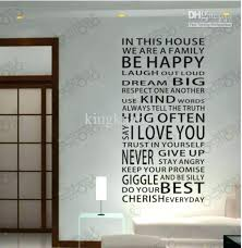 art on wall words on walls decor wall word image collections home decoration