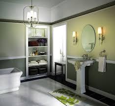 bathroom pendant lighting ideas home design
