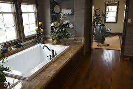 Bathroom Laminate Flooring Bathroom Flooring Bathroom Floor Bathroom Tile Pleasanton Ca