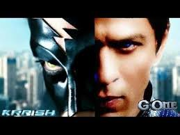 6 answers will bollywood be able to create sci fi movies like h