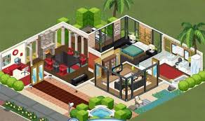 playhouse plans home depot sims freeplay house floor plans