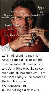 Spiderman Rice Meme - 25 best memes about rotj rotj memes