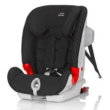 siege auto baby go 7 9 months to 11 years car seats kiddicare
