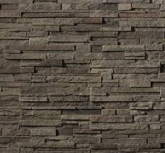 New Stone Veneer Panels For by Exterior Stone Texture For Fireplace The House Pinterest