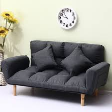 Gray Sofa Bed Sofas Sale Shop Online For Sofas At Ezbuy Sg