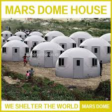 Dome House For Sale Cheap Prefab Homes For Sale Cheap Prefab Homes For Sale Suppliers