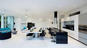 futuristic homes interior futuristic homes interior ideas the