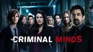 criminal minds watch tv online live and on demand ctv