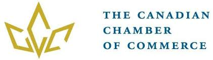 grande prairie district chamber of commerce