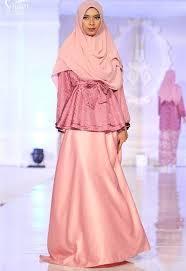 download gambar model baju kurung modern dalam ukuran asli di atas 20 trend model baju muslim lebaran 2018 casual simple dan modern