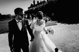 mariage photographe photographe de mariage château le sallay nevers david pommier