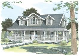 modular homes cape cod style home design and style