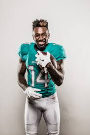 south florida luxury guide get to know jarvis landry south