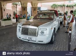 roll royce kerala guard hotel stock photos u0026 guard hotel stock images alamy
